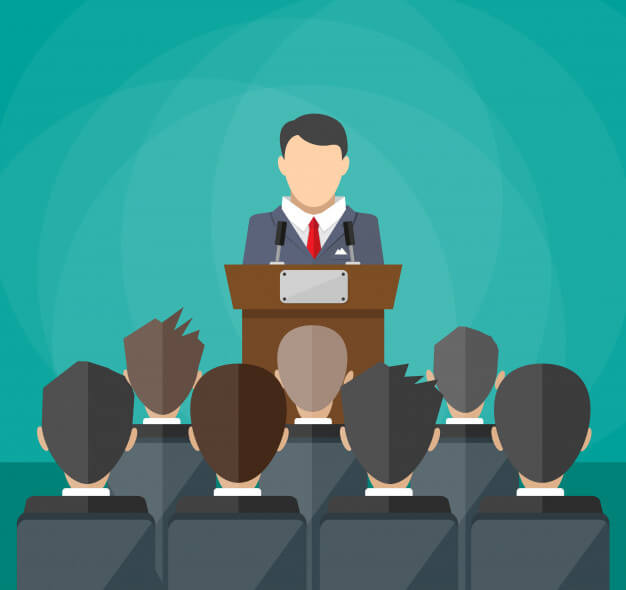 depositphotos_337044238-stock-illustration-orator-is-speaking-from-tribune-1.jpg