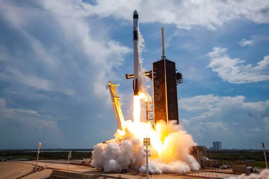 spacex-falcon-9-launch.jpg